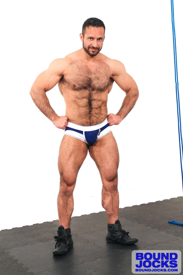 hairy muscled gay porn adam champ muscle gallery video gay photo boy pics bottom jocks hunks tube bound bondage spanking bdsm hogtied