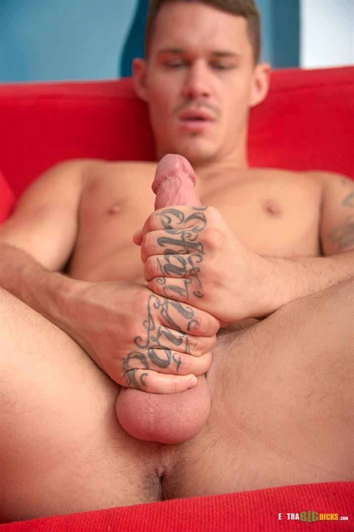 Extra big dicks tumblr