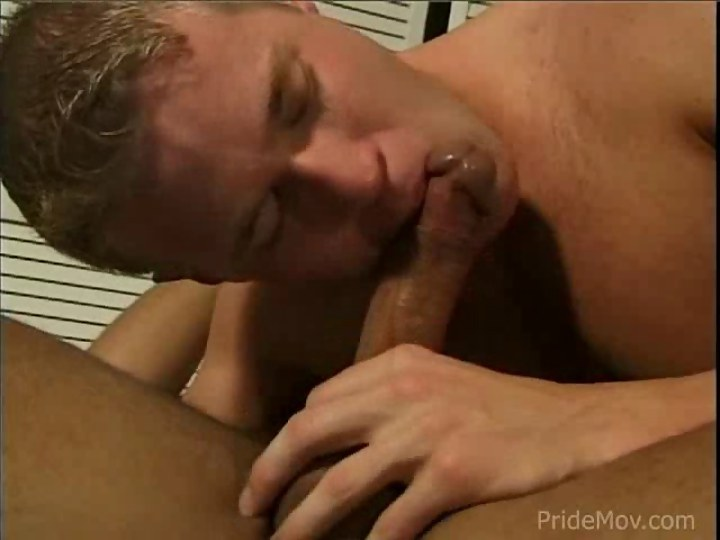 Gay Hot Sex After Suck