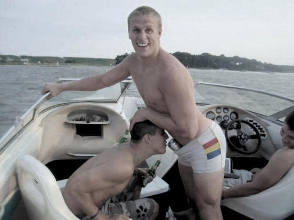 Hot Gay Naked Muscle Men Muscle Men Naked Gay Media Hot