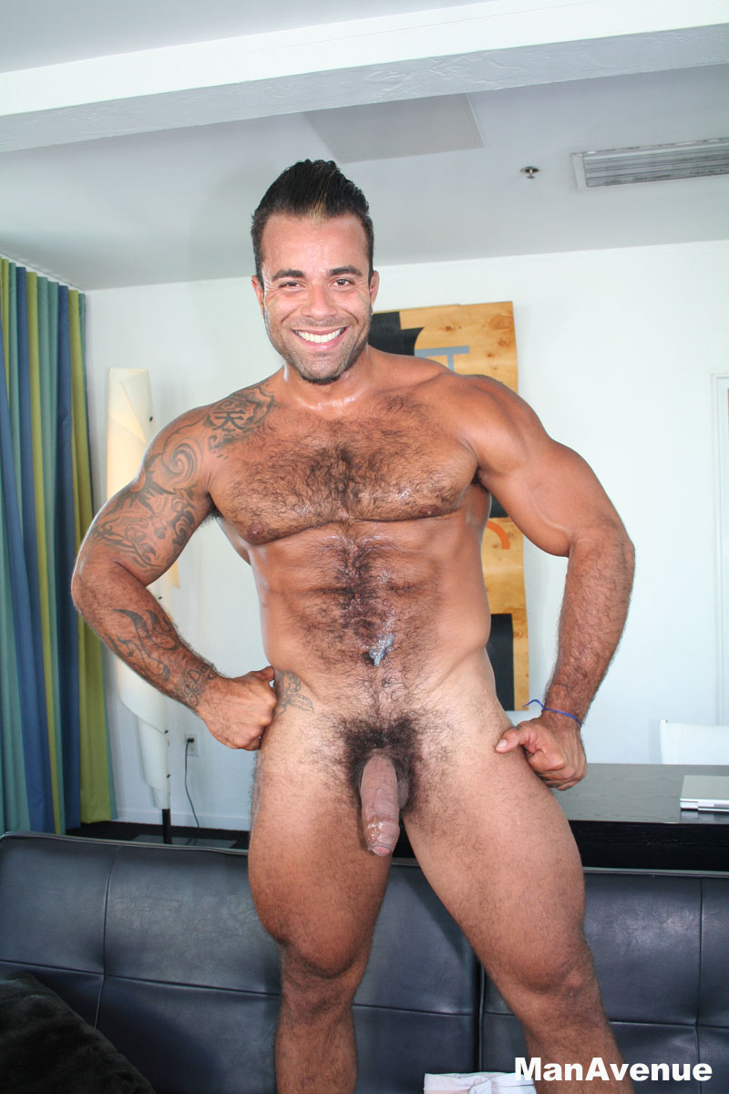 image Full hairy naked men gay first time