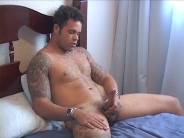 hot Latino guys naked media videos free tmb