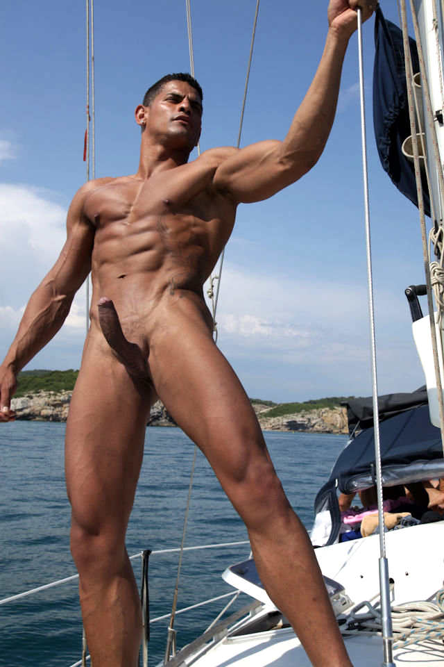 hot male body builders naked male hot hunks sexy xxx bodybuilders