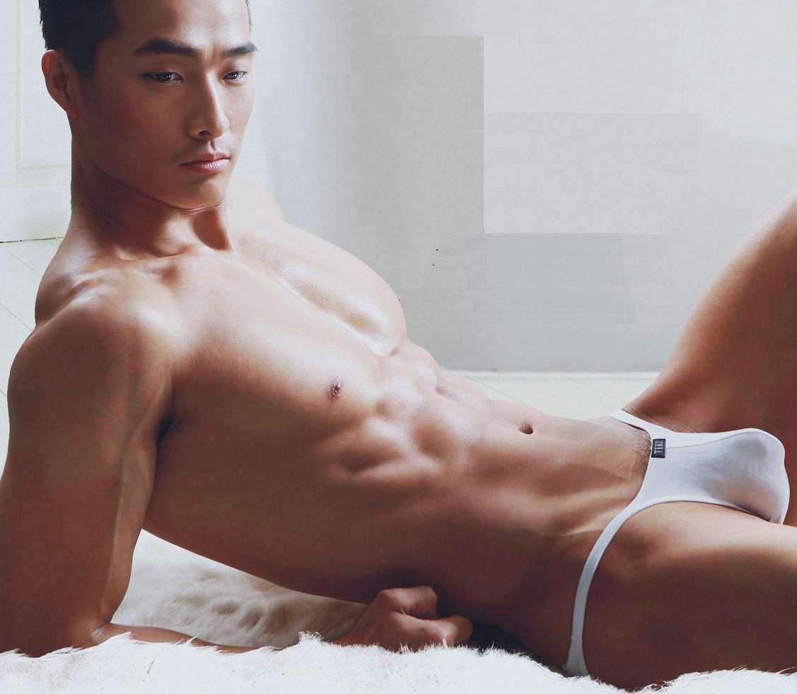 Hot Naked Black Males Gallery Men Naked Hot Info Dance Jin Lap Jenni ...