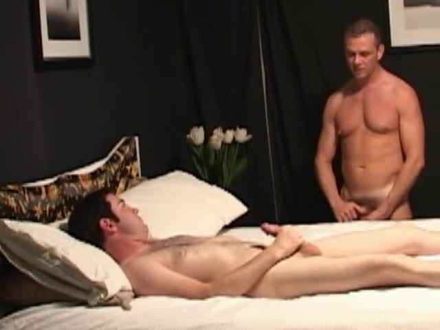 hot naked gay sex Pics search media videos tmb