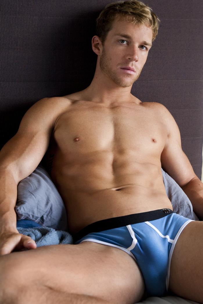 model pics naked white model male nude man mens hot models underwear