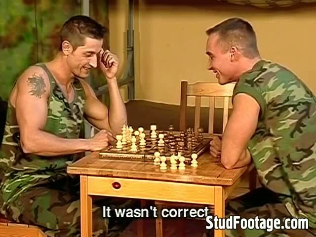 hot pics of gay sex gay orgy guys military hot user