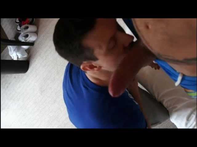 how to have gay oral sex video media videos tmb