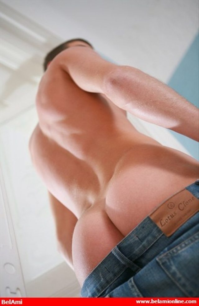 huge dick gay porn free stud porn cock huge gay photo boy nude movies young uncut jock butt free cute bubble soft stefano introduces belami emilio