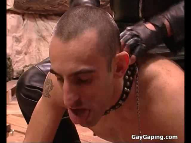 huge gay cock images gay stream gold