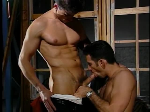 image hot gay sex gay media hot