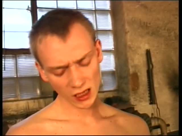 images of guys fucking media videos free tmb