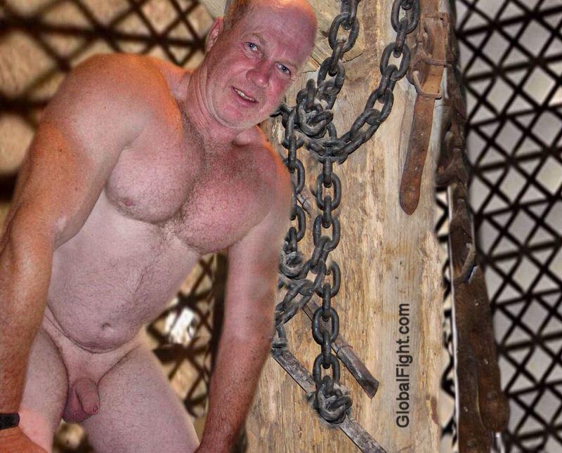 Nude gladiator girls tumblr what