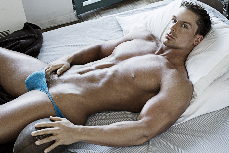 Фото красивые парни голые эротика 27 фотография
