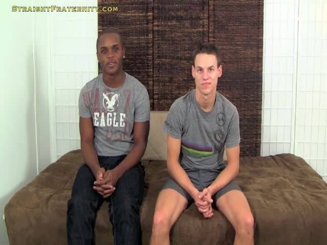 interracial gay sex Picture gay player interracial frame