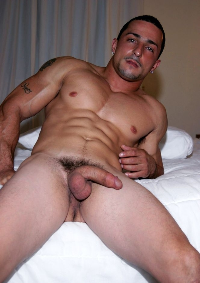 Naked latin men pictures