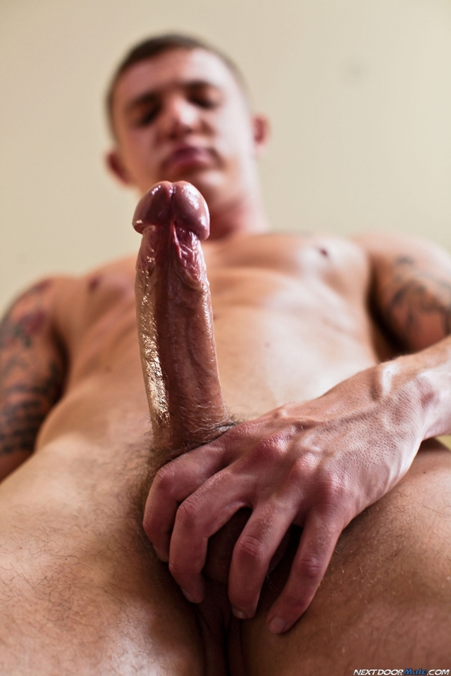 long gay porn Picture ripped cock hard naked his photo james next door twink boy long male nude young man ryder strokes body strips torrent tattoos smile killer