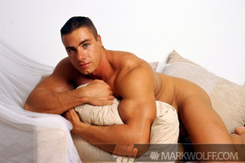 video escort hot gay muscle escort