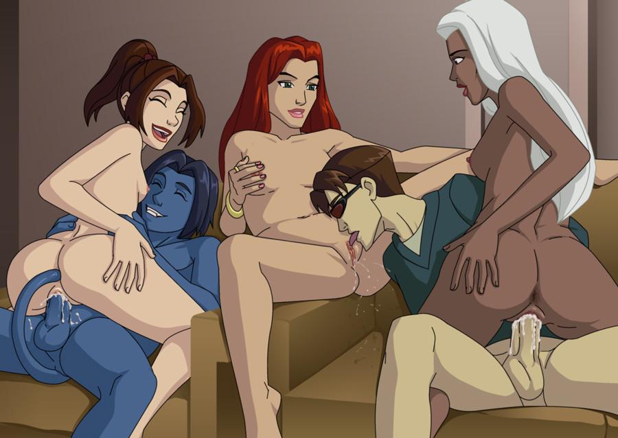 porno-lyudi-x
