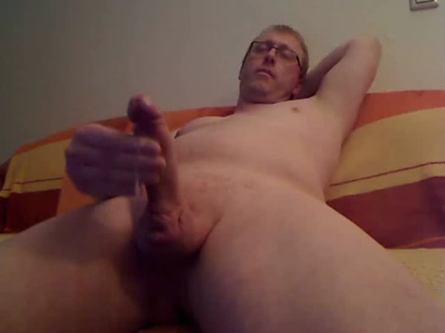 mature gay man sex search media videos tmb