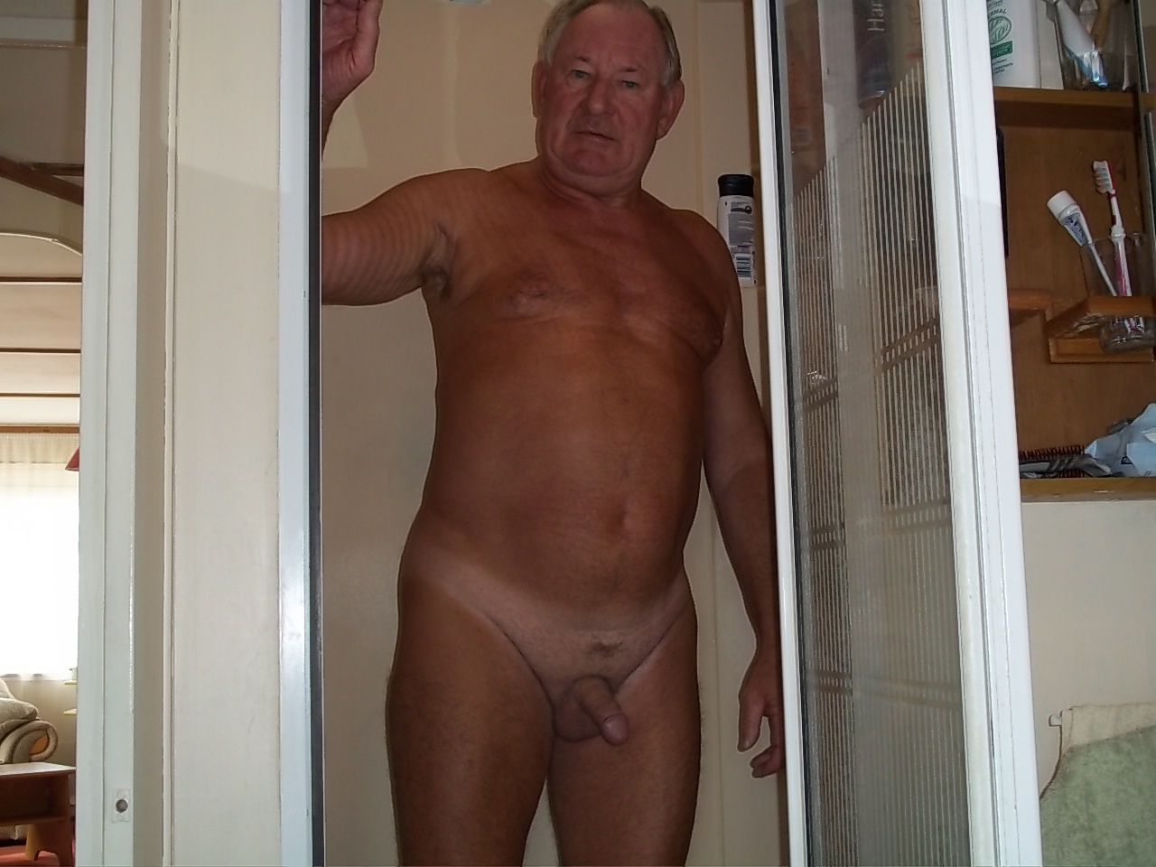 gay sauna oslo norway uk dating sites