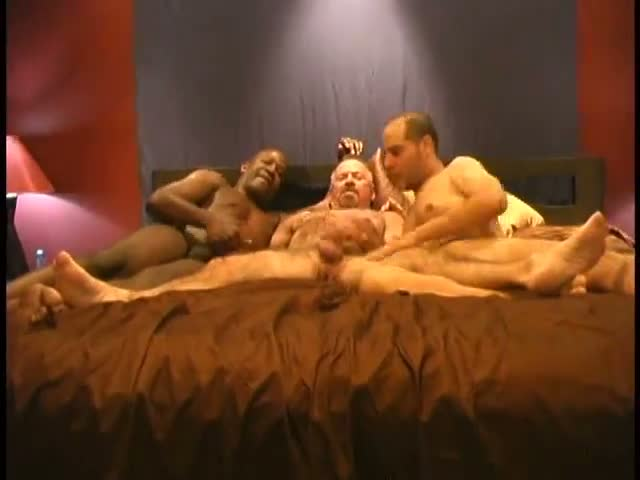 mature gay porn Pictures screenshots videos preview contents flv sextubespot