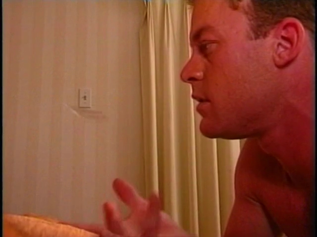 mature gay porn stars porn star fuck mother
