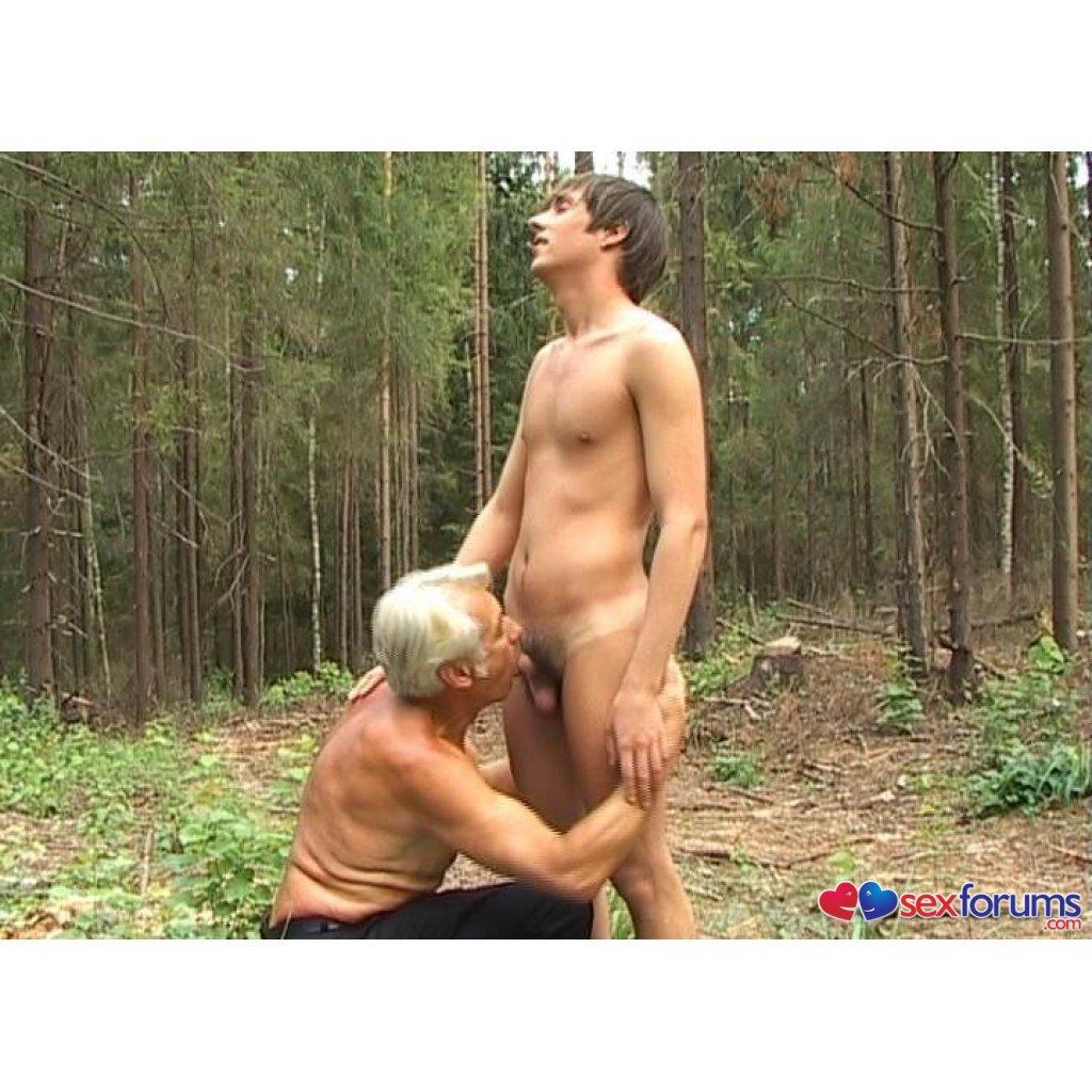 Erotic massage in phoenix arizona