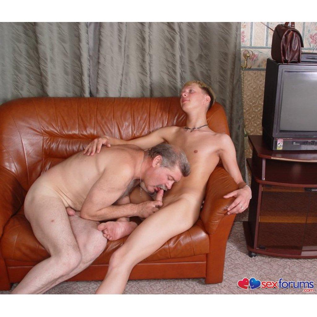 Дикая страсть гея к мужчине видео