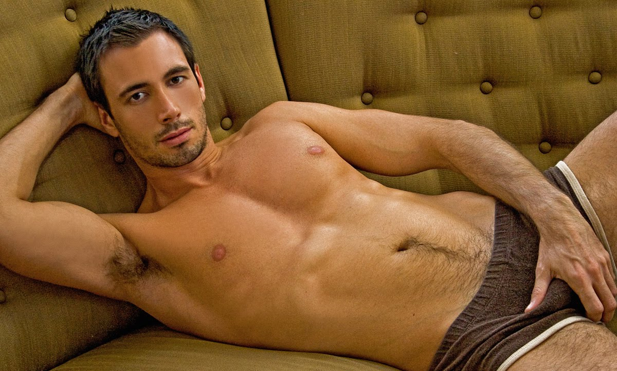 ludovic canot porn gay actor