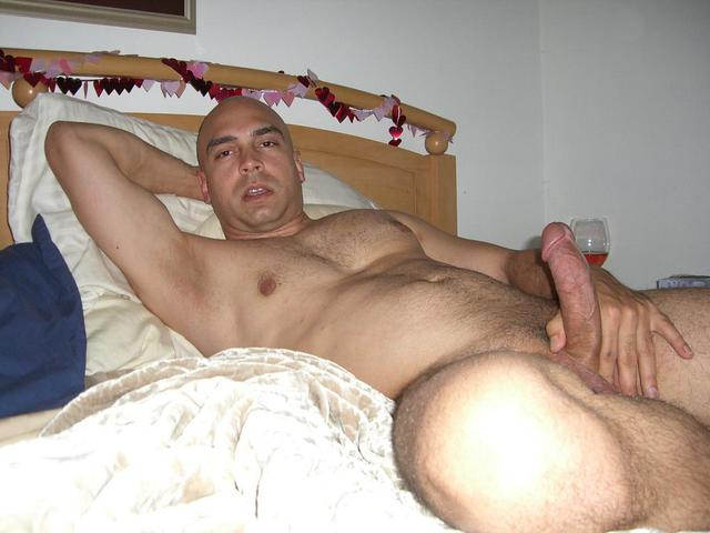 men hairy dicks hairy pic men cock hard naked dude nice dicked bald gals waiting sat