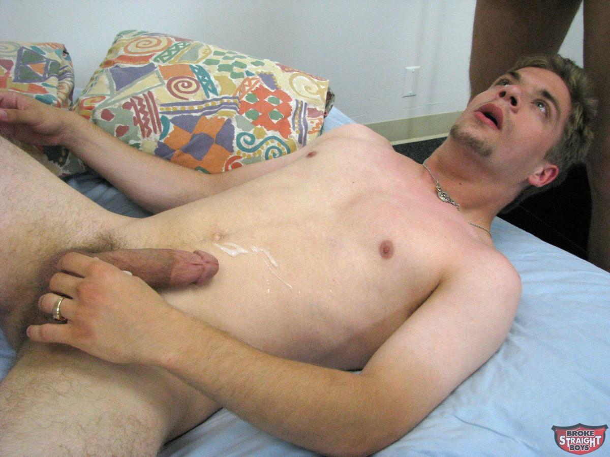 free older gay jackoff movies