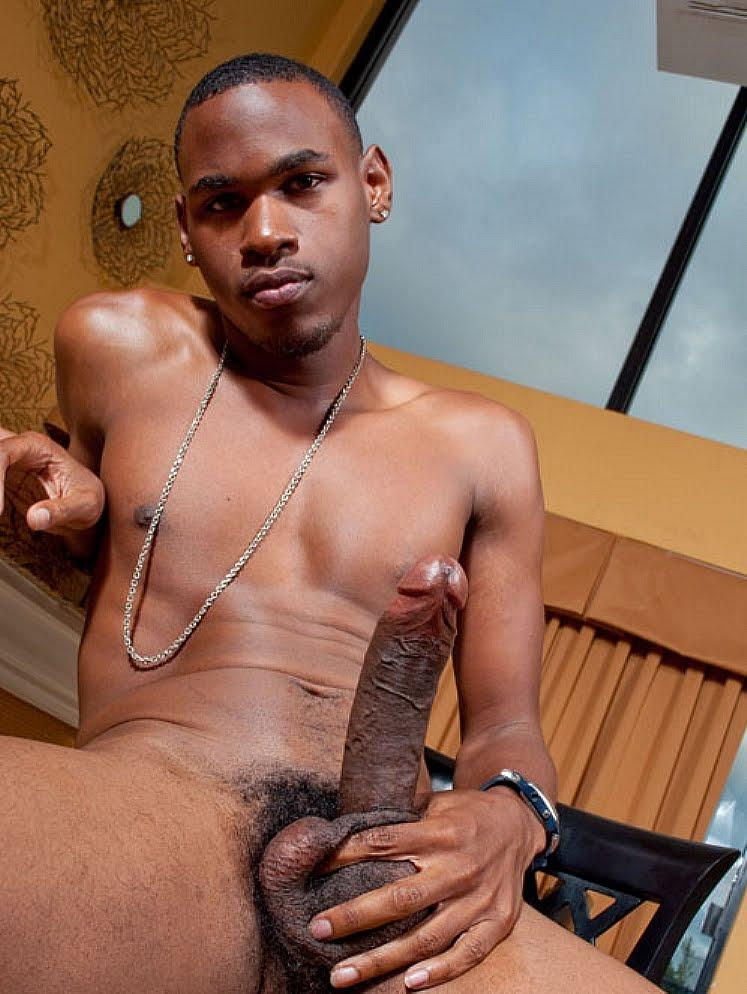 xhamster videos of gay coach massaging male athletes