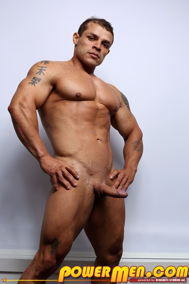 muscle gay porn gallery porn gay media muscled