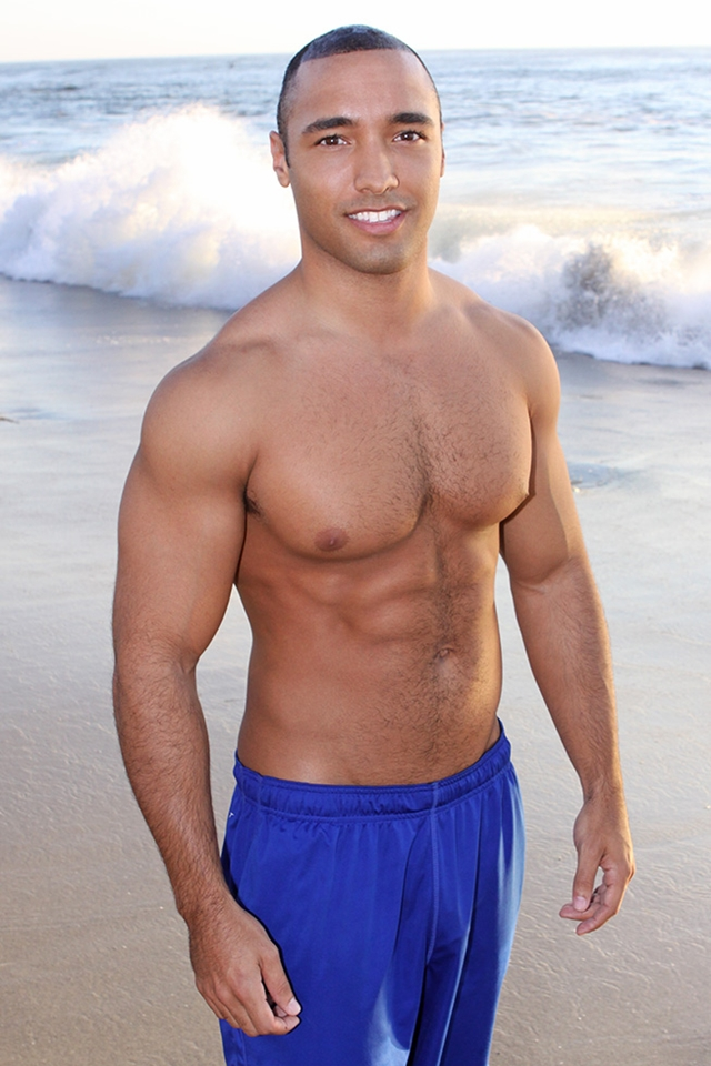 muscle guy gay porn muscle black author photo cody straight guy sean spencer pete fratboy