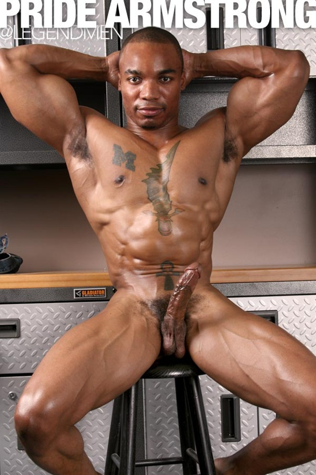 muscle hot hunks muscle men naked media