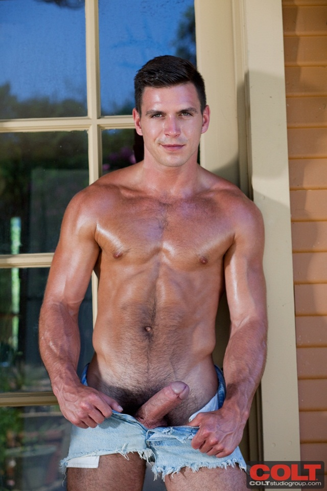 muscle hunk gay pic muscle pic porn gay media free