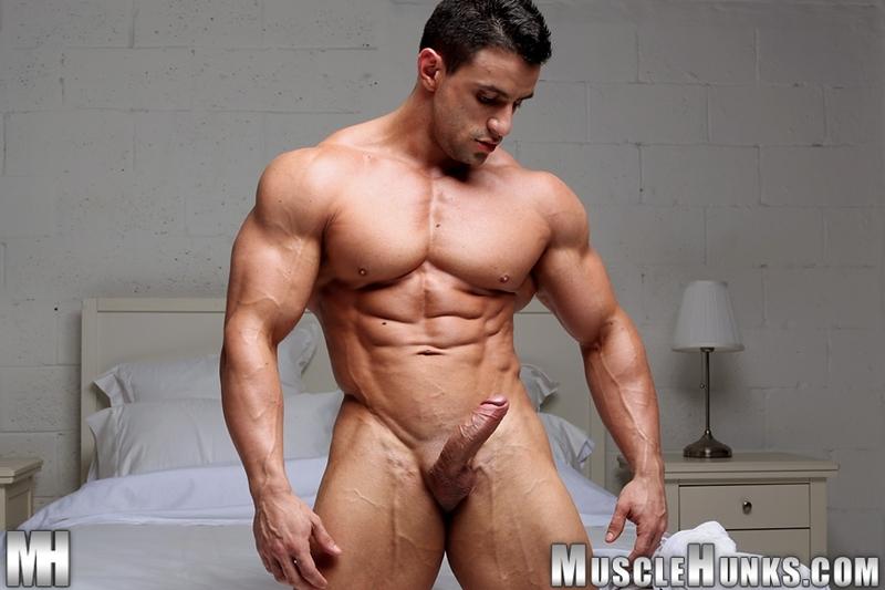 Short porno black