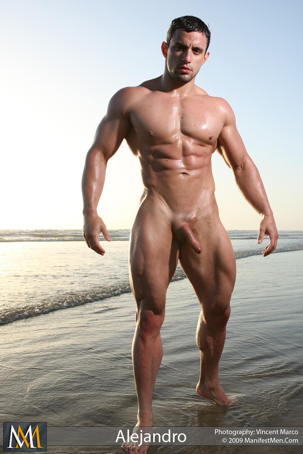 Can Free nudist photos men not