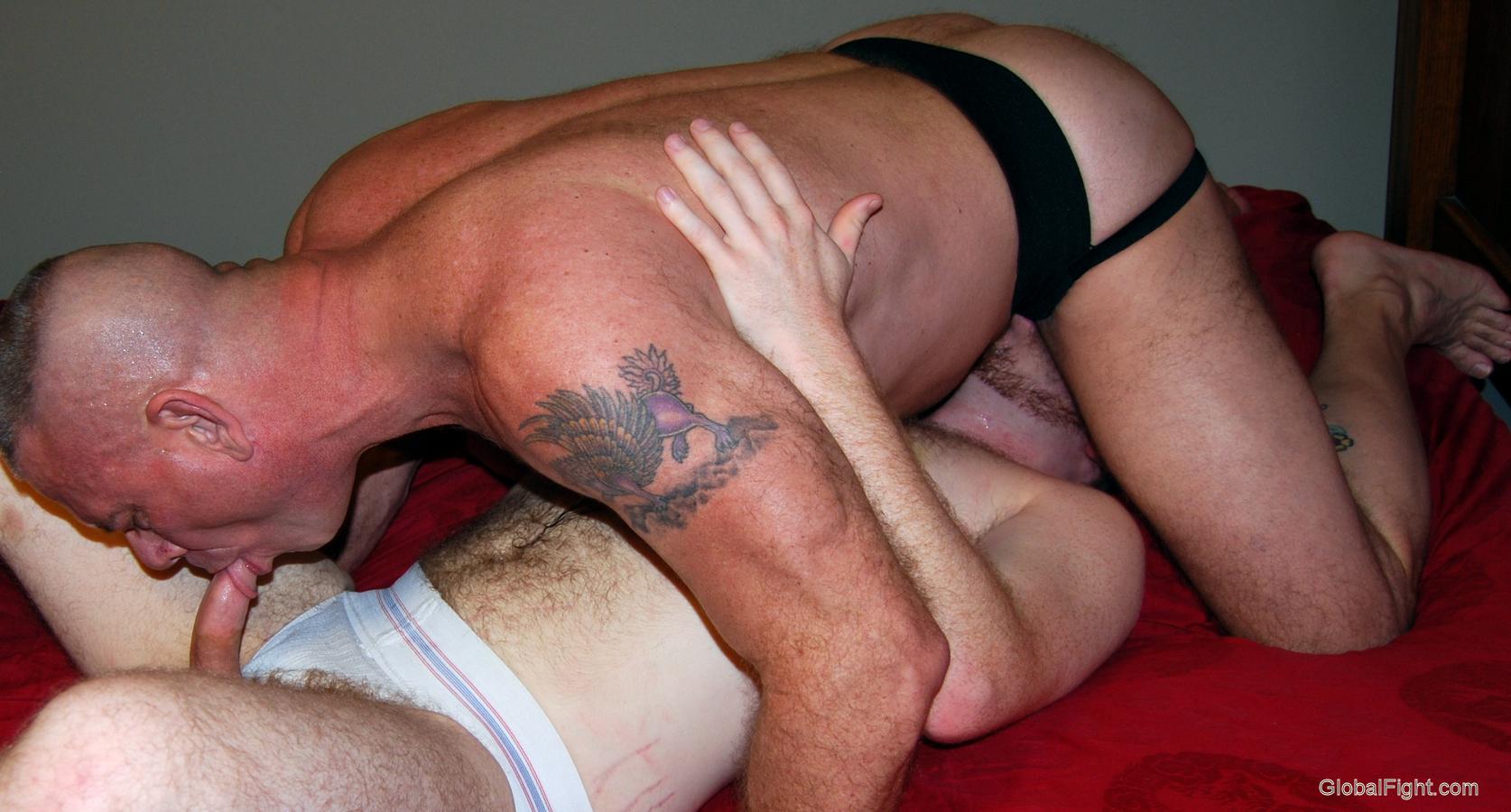 local sex partners sex site