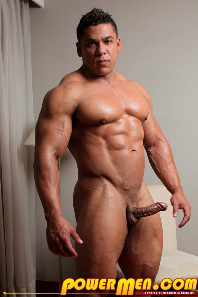 muscle studs gay porn muscle off stud porn naked gay movies man solo jerk pablo more here blades
