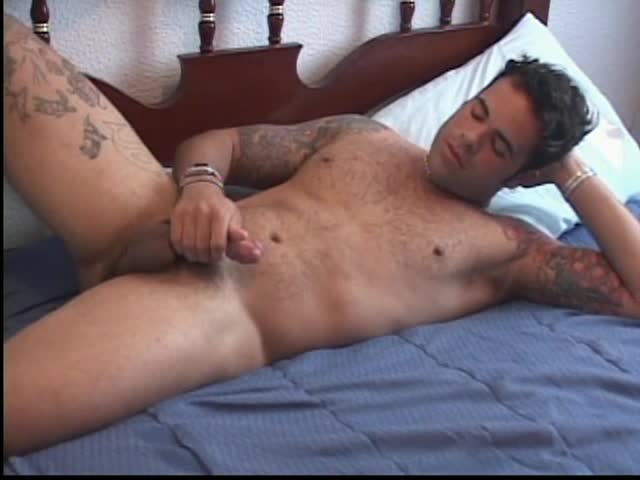 muscled men naked media videos free tmb