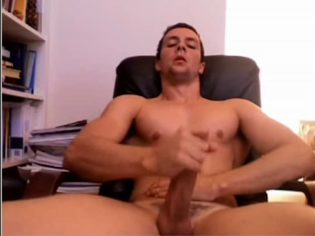 muscular guys with big cocks search media videos tmb