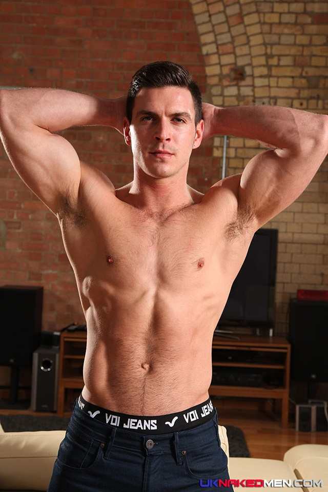 muscular guys with big cocks muscle ripped men cock hard naked his photo paddy obrian strokes bodybuilder strips copia
