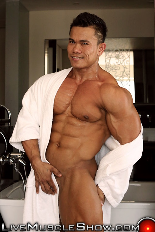 muscular men gay porn muscle gallery porn live men naked video gay photo nude show fuck bodybuilder bodybuilders muscles joseph blessed