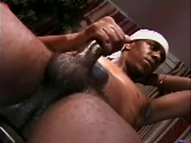 muscular naked black men media videos free tmb