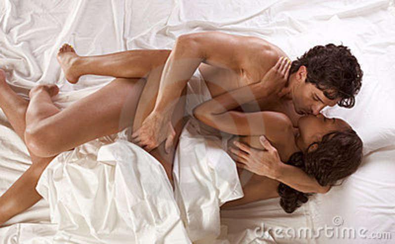 Секс женщины с мужчиной фото 83479 фотография