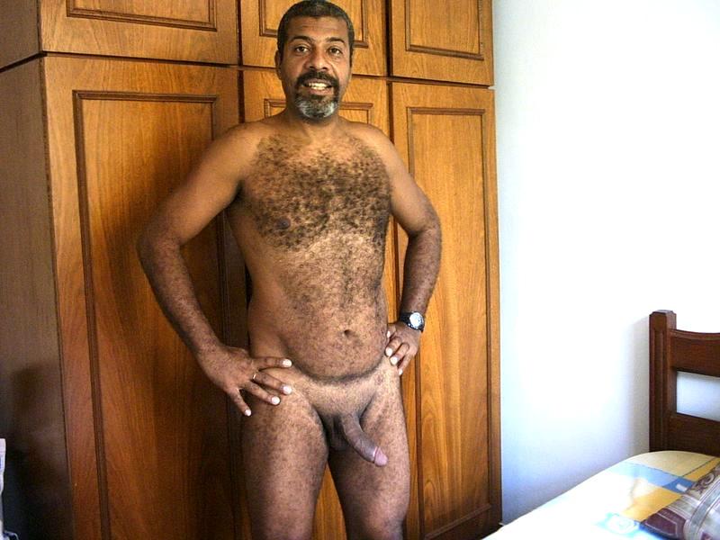 Aussie naked girl selfies