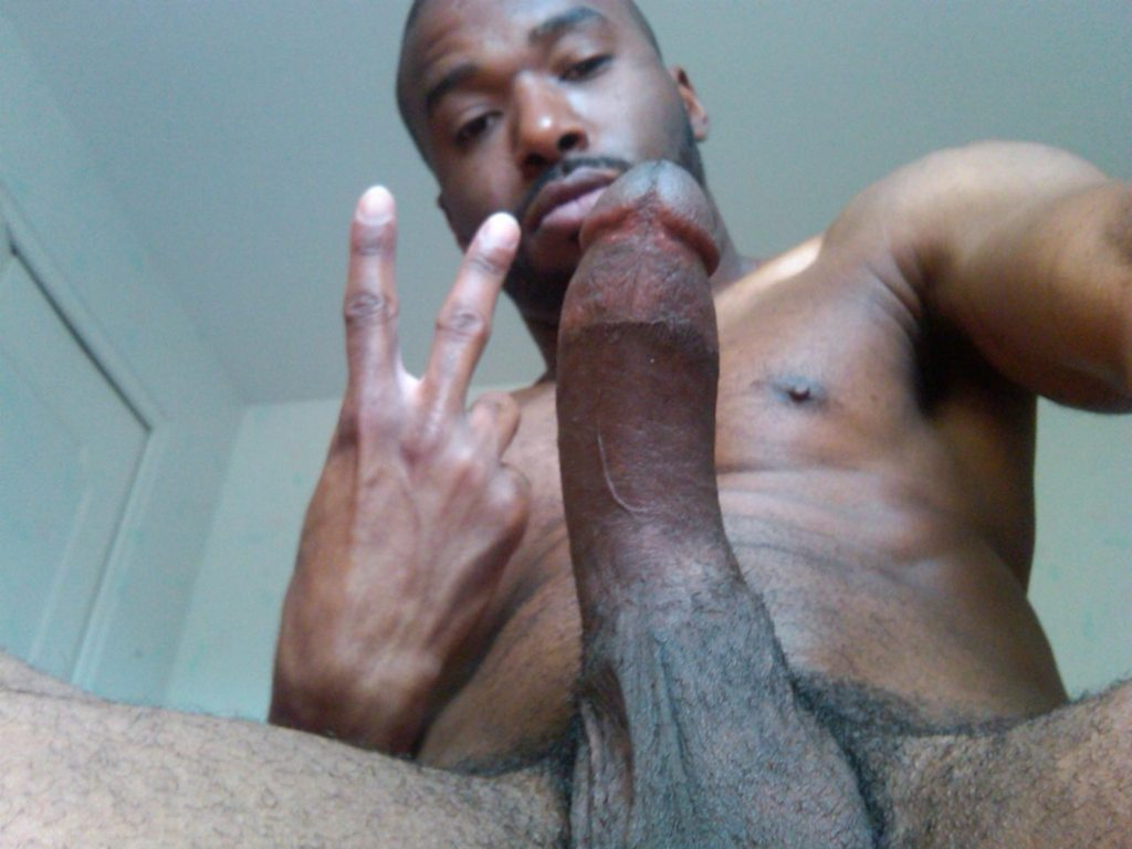 Naked Black Guys Big Dicks Category Bfs Qid Iqkryp