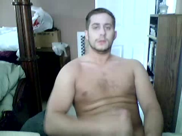 naked gay men porn Pics search media videos tmb